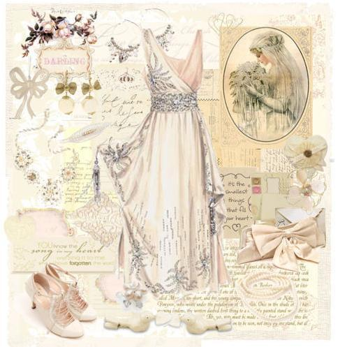 Accessorize-for-your-wedding-champagne-silver-pink-white-vintage.full