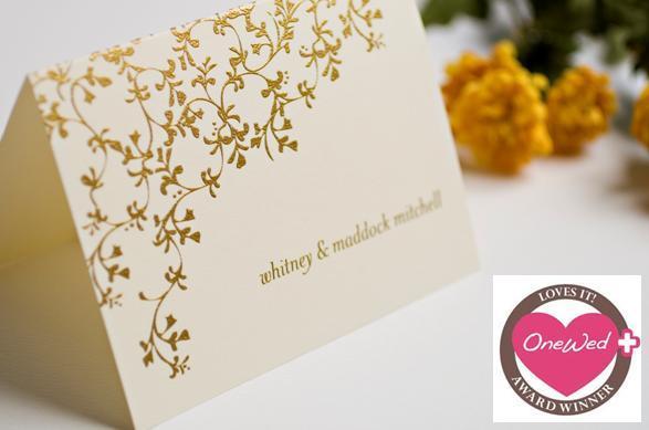 Wedding-paper-divas-thermogaphy_0.full