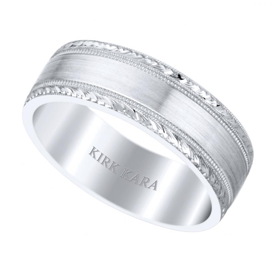 Wedding-bands-jewlery-platinum.full