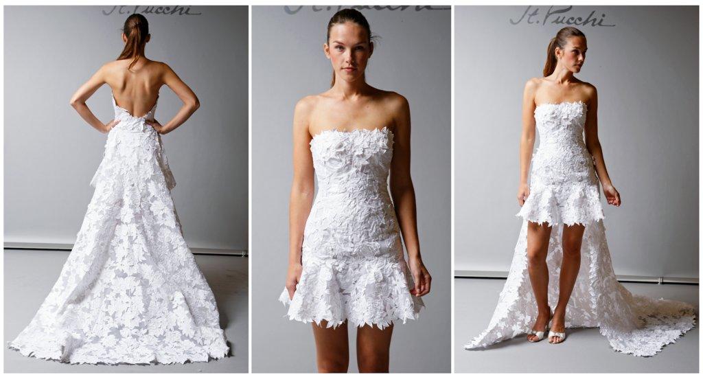 2013-short-wedding-dresses-for-the-reception.full