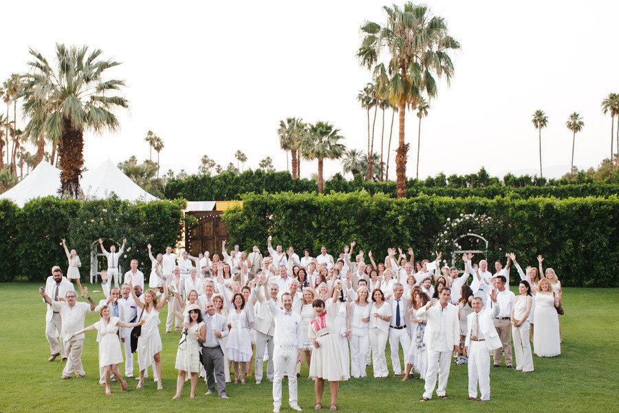Avoiding-wedding-day-disasters-specify-dress-code.full