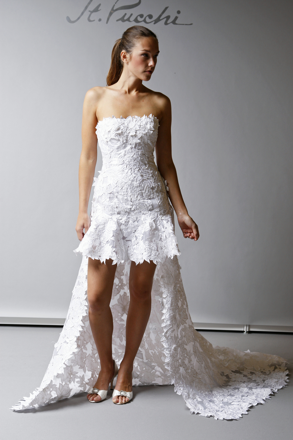 Lwds-of-2013-st-pucchi-bridal-12.full