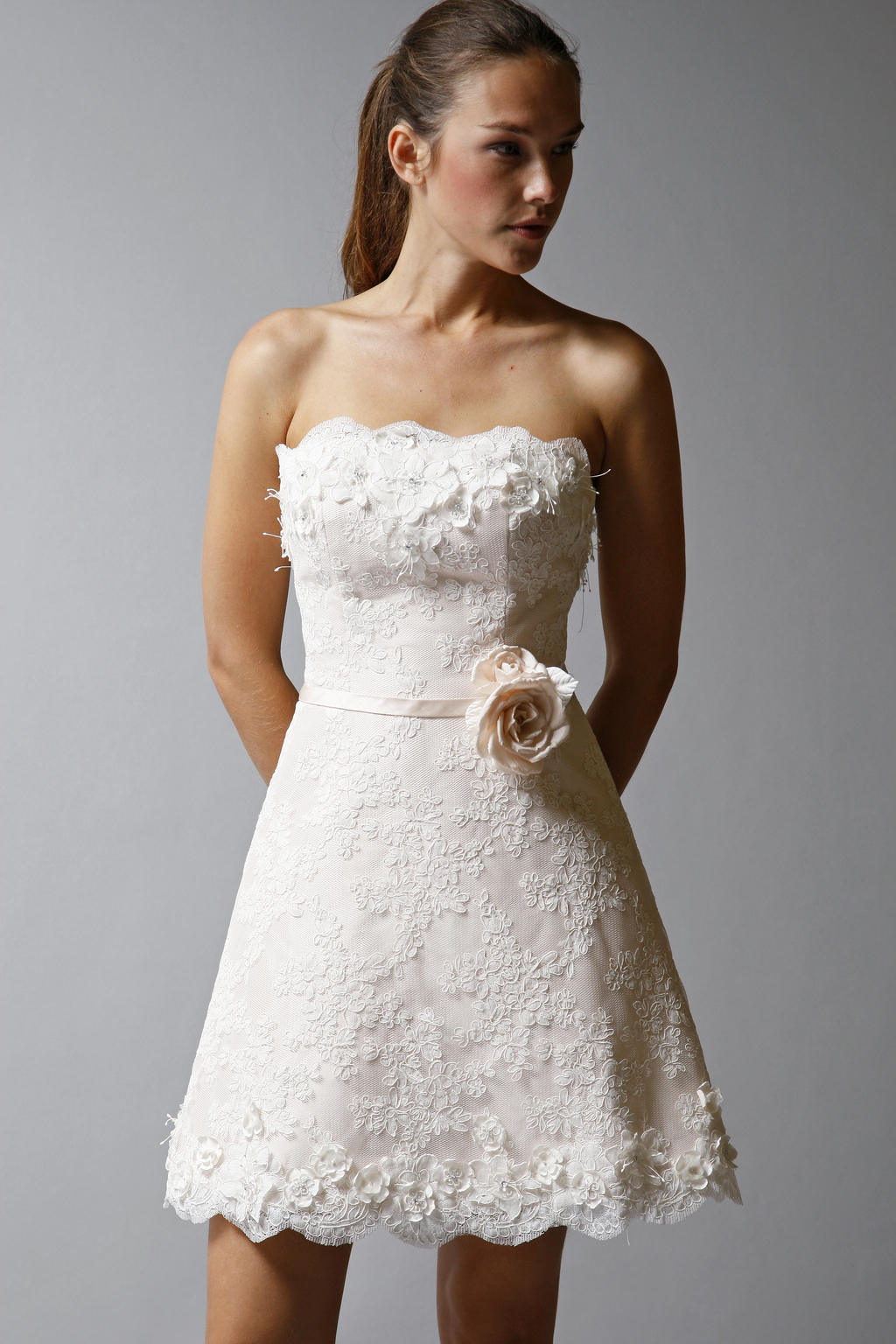 Lwds-of-2013-st-pucchi-bridal-7.full