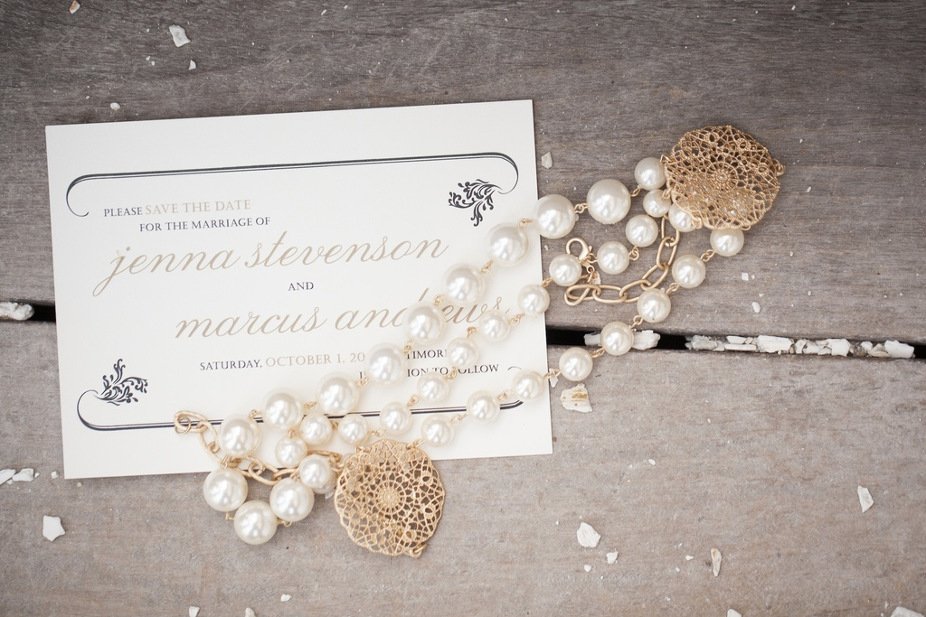 Simple-elegant-wedding-invitations.full