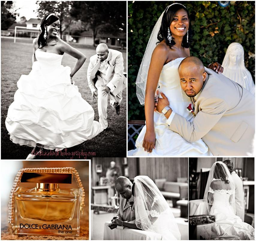 Featured_wedding_ideas_fun_outside_pray_together_church_wedding_ceremony.full