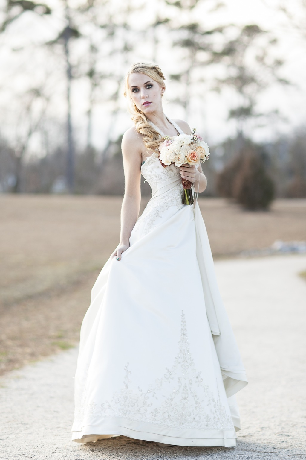 Hundley_notapplicable_michael_and_carina_photography_virginiaweddingphotographersmichaelcarinastyled16of23.full