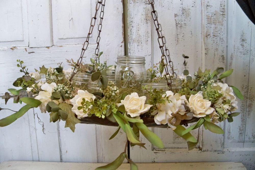 Rustic-garden-floral-chandelier.full