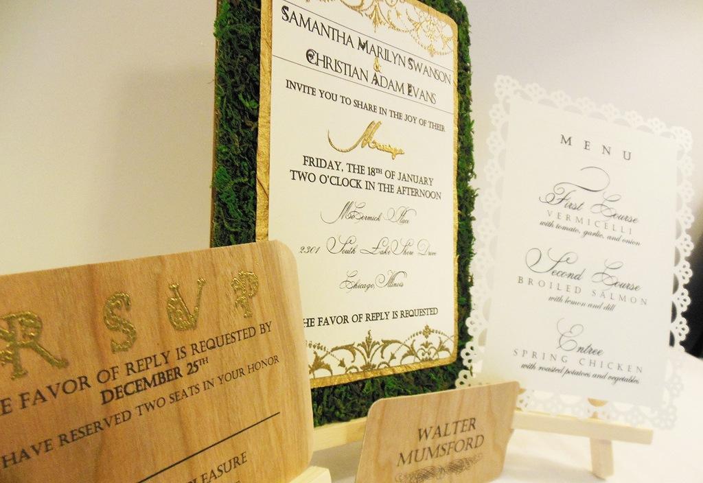 Rich-rustic-garden-wedding-invitation-suite.full