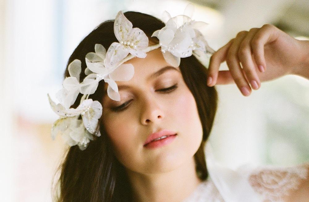 Silk-butterfly-wedding-crown.full