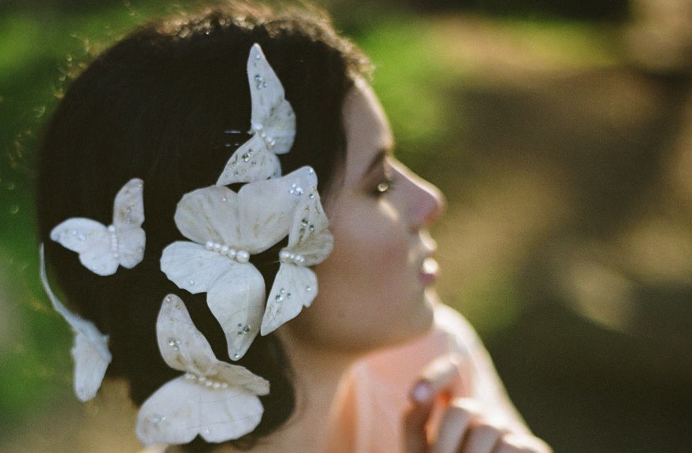 Madame-butterfly-wedding-hair-accesnts.full
