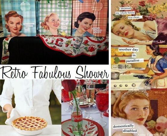 Retro-fabulous-bridal-wedding-shower-coca-cola.full