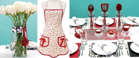 Retro-fabulous-bridal-wedding-shower-white-red-blue-white-roses-white-red-apron.full