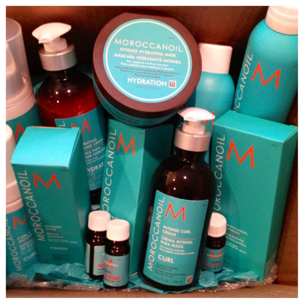 Moroccanoil-for-brides-and-grooms.full