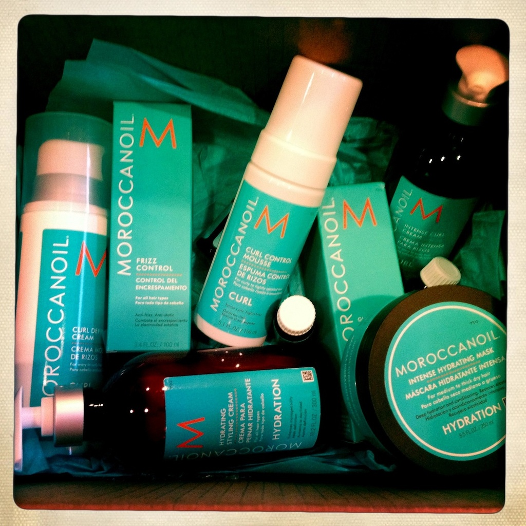 Moroccanoil-blog-post-1.full