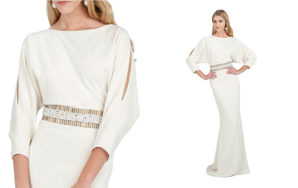 Badgley-mischka-2013-wedding-dress-white-collection-1.full