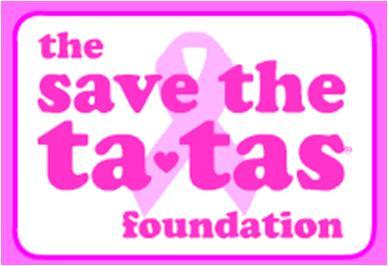 Save-the-ta-tas-foundation-for-breast-cancer-research.full