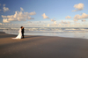 Wedding_top_tips_beach_wedding_bride_groom_0.square