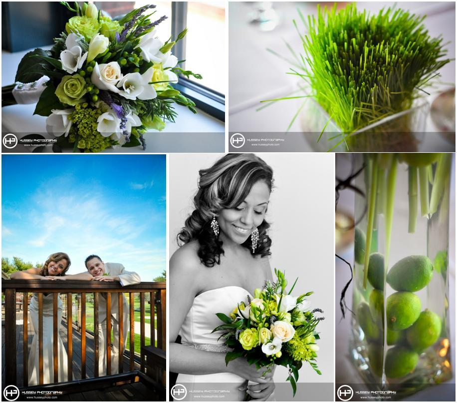Featured-wedding-bouquet-centerpiece-earrings-white-green-blue-yellow.full