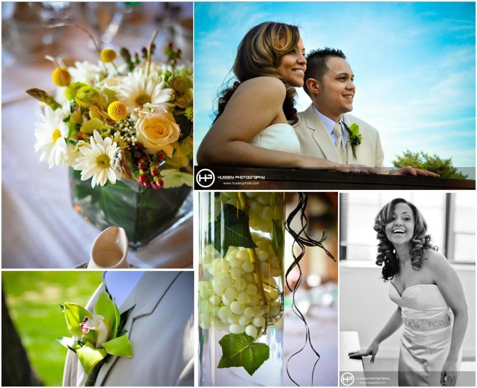 Featured-wedding-ideas-bouquet-centerpiece-white-green-blue-yellow.full