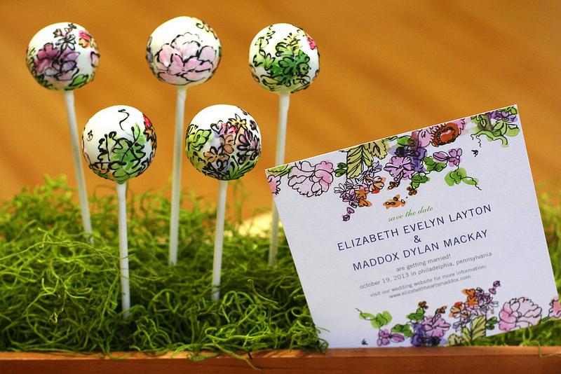 Wedding-cake-alternatives-cake-pops-3.full