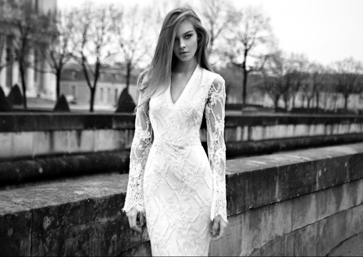 Berta-bridal-2013-wedding-dress-1.full
