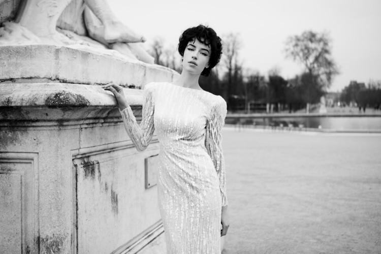 Berta-bridal-2013-wedding-dress-8.full