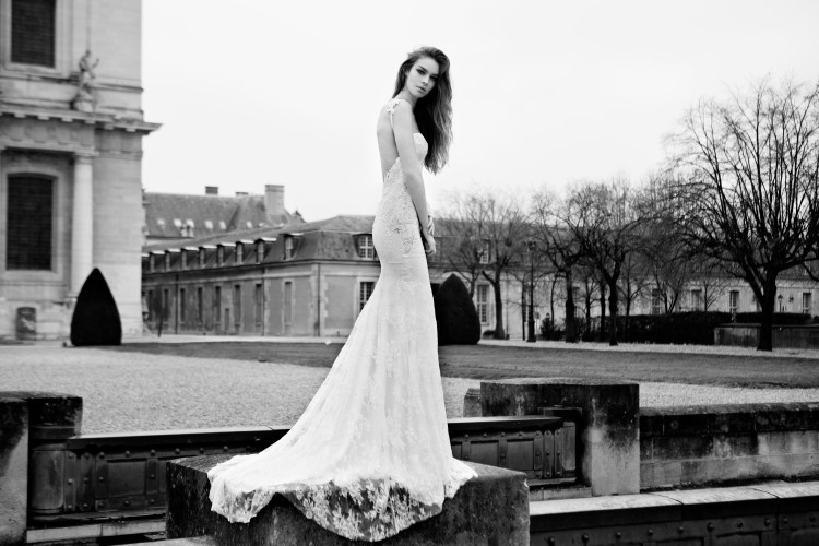 Berta-bridal-2013-wedding-dress-17.full