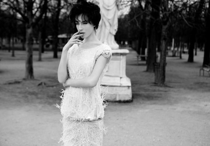 Berta-bridal-2013-wedding-dress-7.full