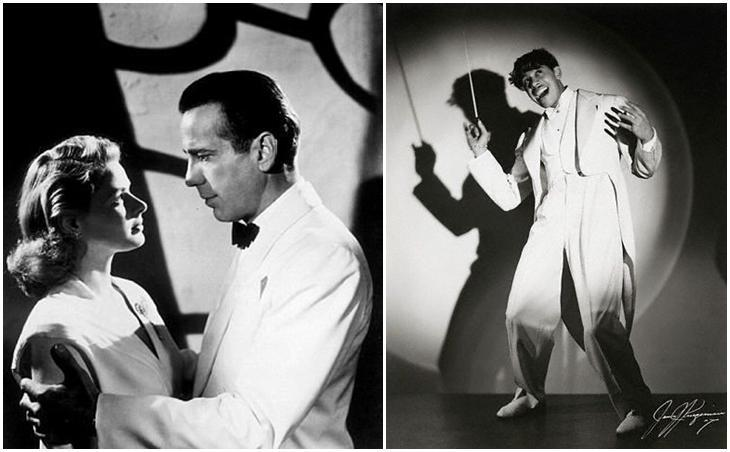 Humphrey-bogart-as-rick-in-casablanca.full
