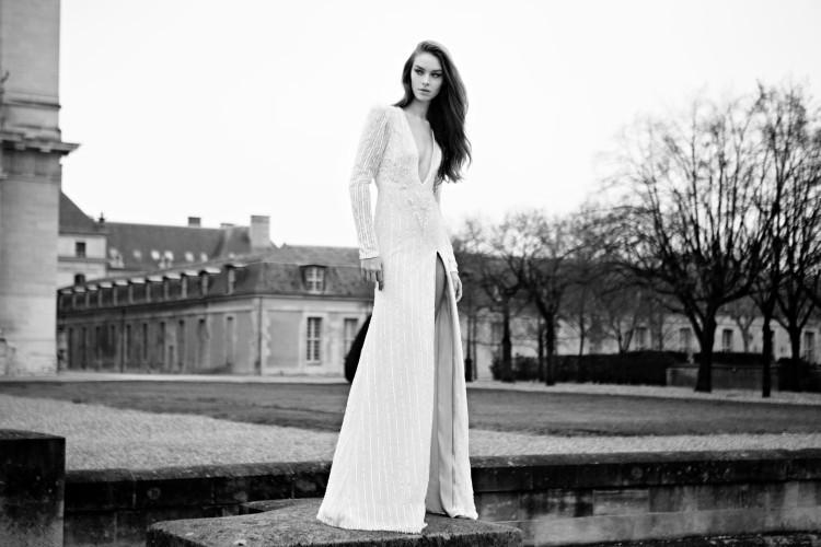 Berta-bridal-2013-wedding-dress-11.full