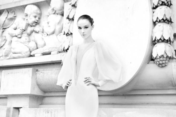 Berta-bridal-2013-wedding-dress-9.full