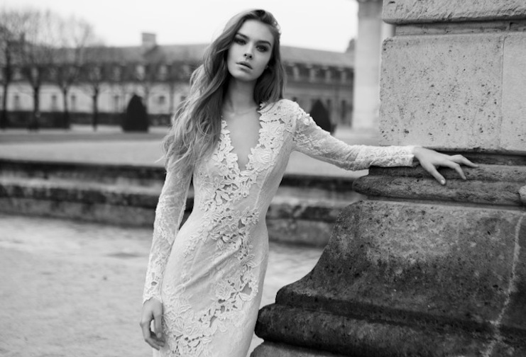 Lace-sleeved-wedding-gown-2013-bridal-by-berta.full
