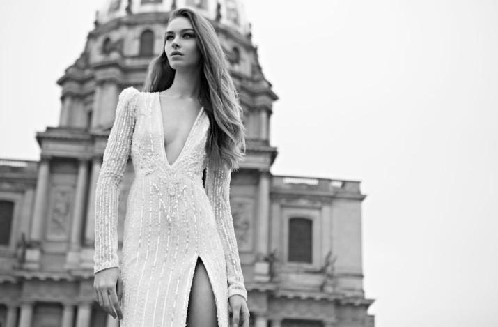 Daring-beaded-berta-wedding-dress.full
