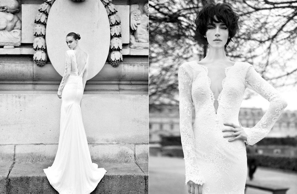 2013-bridal-berta-wedding-dresses-4.full