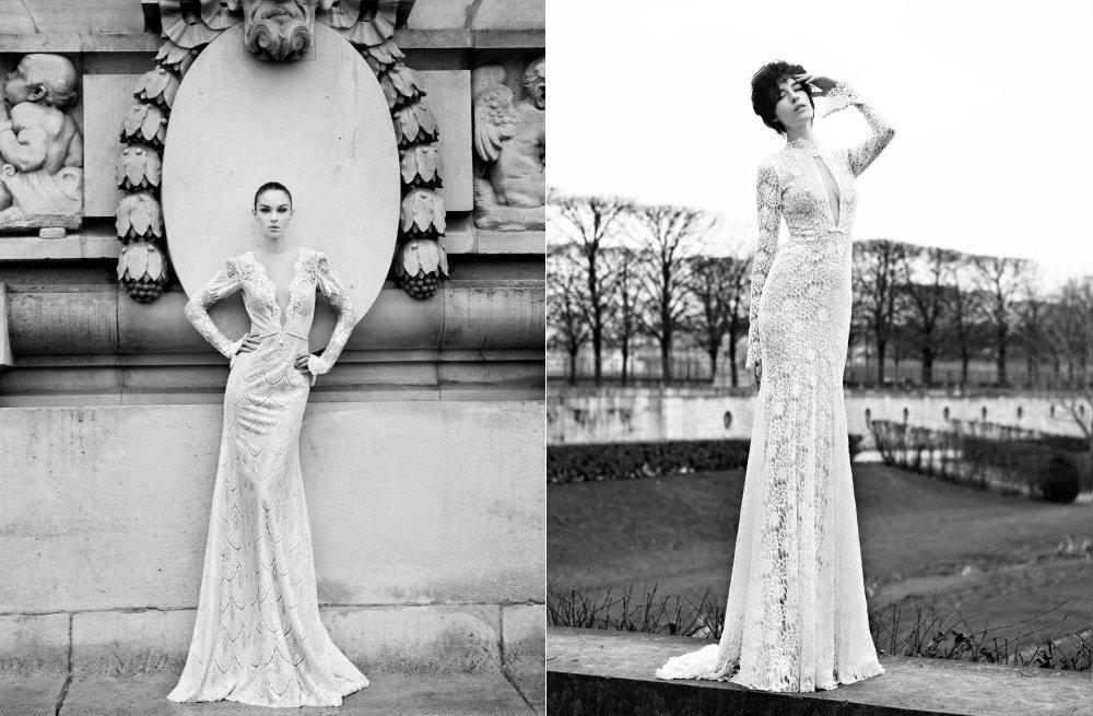 2013-bridal-berta-wedding-dresses-6.full