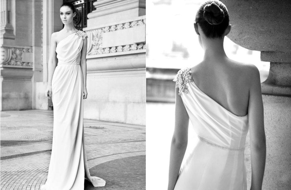 2013-bridal-berta-wedding-dresses-7.full