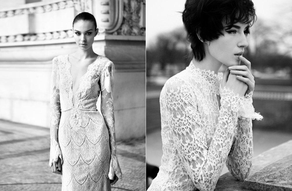 2013-bridal-berta-wedding-dresses-8.full