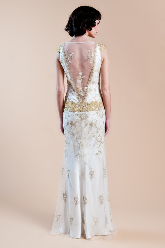 2013-wedding-dress-claire-pettibone-windsor-rose-collection-deauville_back