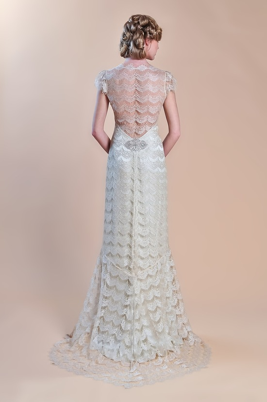 2013-wedding-dress-claire-pettibone-windsor-rose-collection-eloquence_back