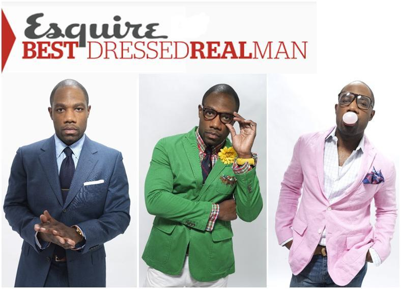 kenyatte-nelson-esquire-best-dressed-rea