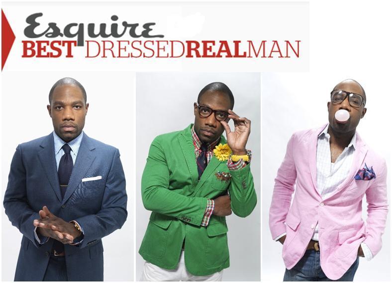 Kenyatte-nelson-esquire-best-dressed-real-man.full