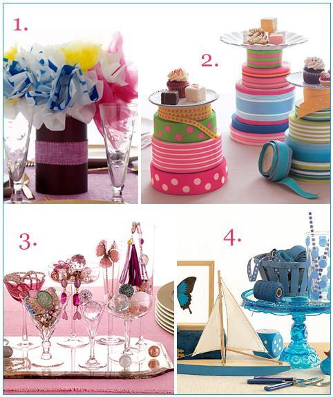 Pretty-centerpieces-diy-budget-non-flower-fun-bridal-shower.full