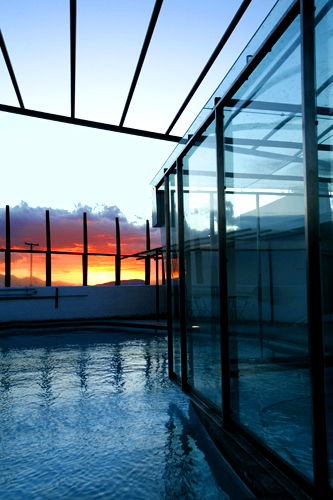 Thies_spa_sunset.full