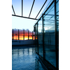 Thies_spa_sunset.square