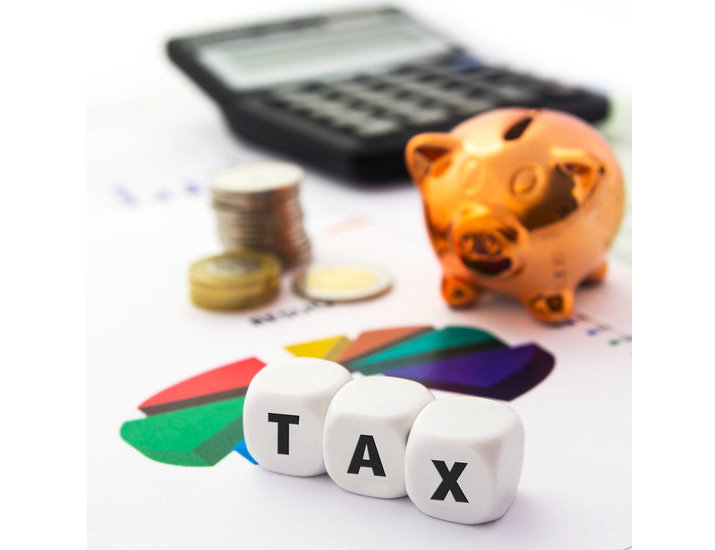 Tax-time-tips-for-brides-and-grooms-wedding-write-offs.full