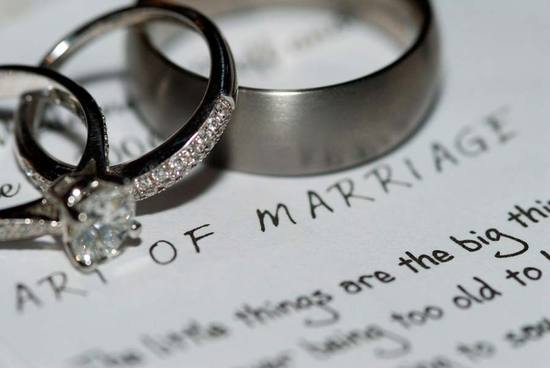 Tax Time Tips for Brides and Grooms Wedding Write Offs