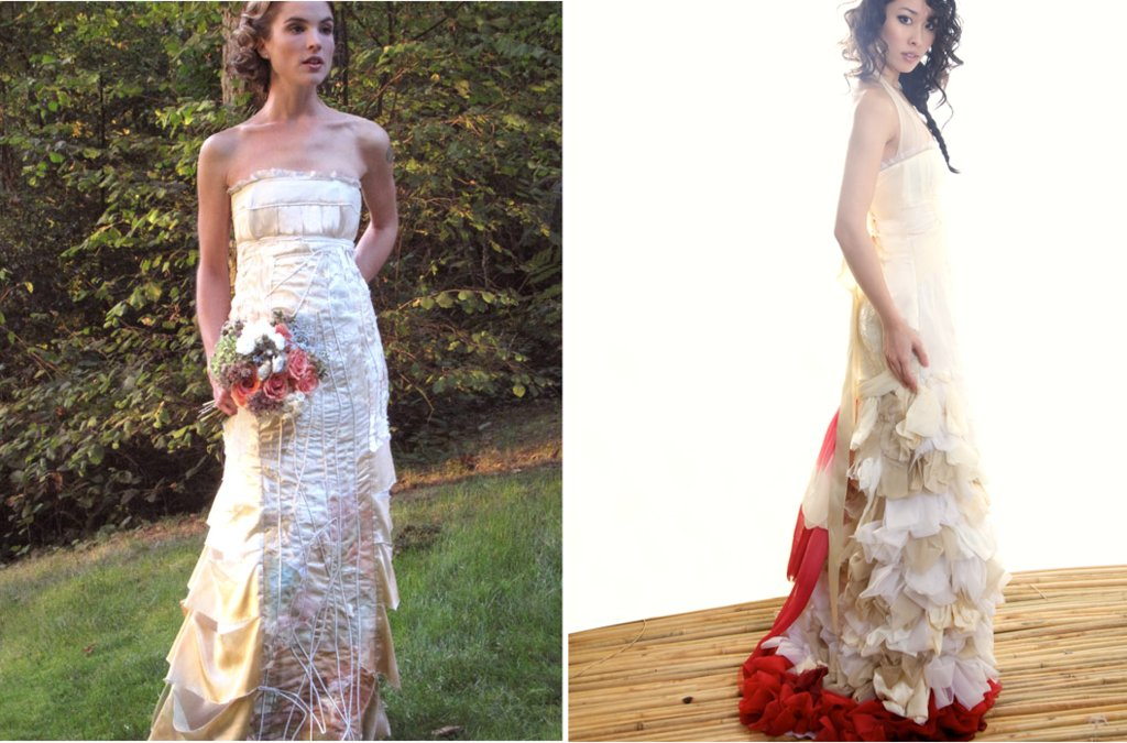 Unique-bridal-gowns-by-chrissie-wai-ching-2.full