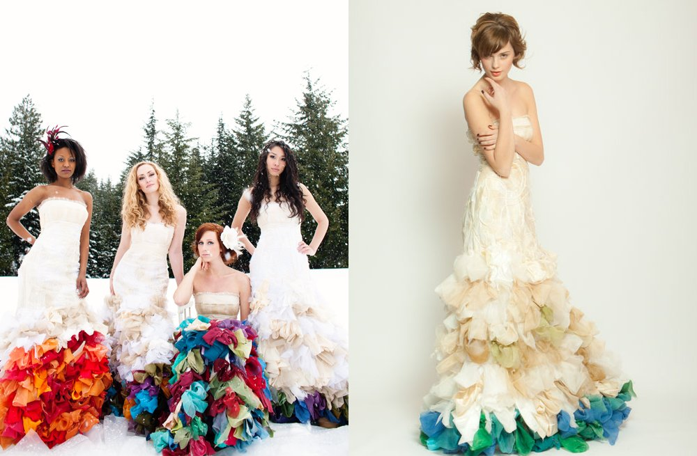 Unique-handmade-wedding-gowns-with-pops-of-color-5.full