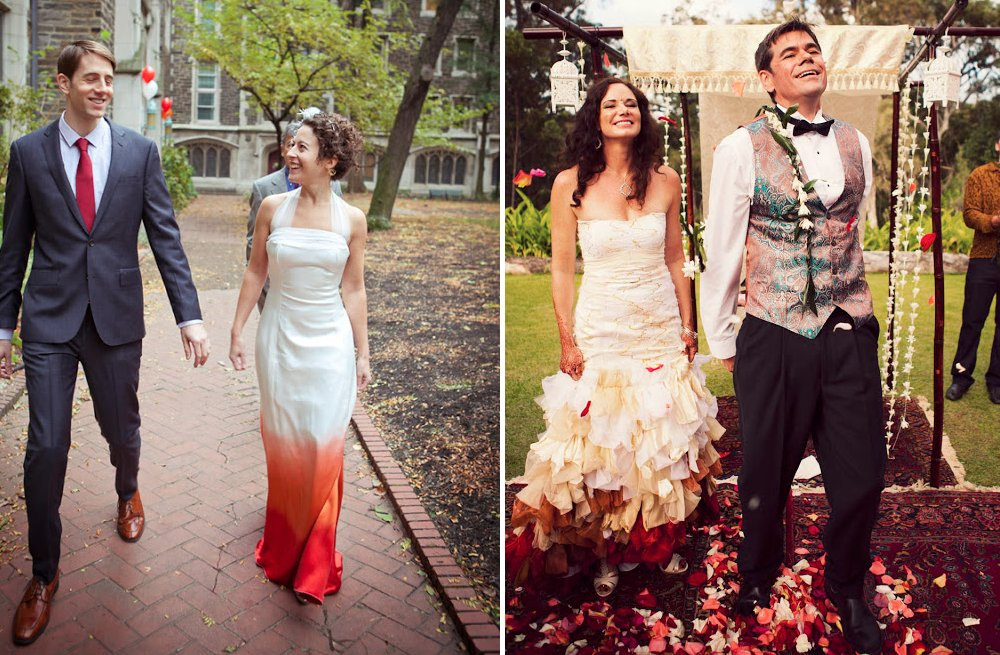 Unique-handmade-wedding-gowns-with-pops-of-color-6.full