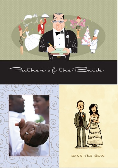 Send_out_cards_save_the_date_engagement_announcement.full